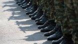 Προσποιούνται τους στρατιωτικούς και υπόσχονται ευνοϊκές μεταθέσεις έναντι αμοιβής