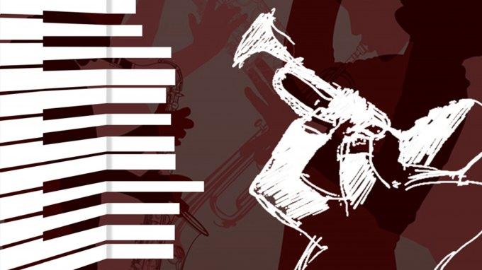 Συναυλία πιάνου - τρομπέτας