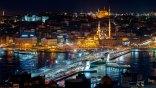 Διαγωνισμός: Κερδίστε ένα ταξίδι στην Κων/πολη από το Round travel και το Cretalive!