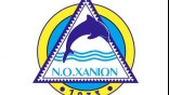 17η θέση στην Ελλάδα για την κολύμβηση του ΝΟΧ