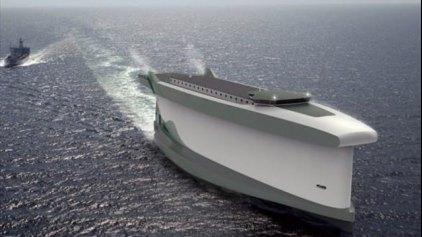 Σύντομα στην αγορά τα πρώτα υβριδικά σκάφη