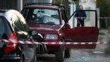 Ανάληψη ευθύνης για την εκτέλεση του αρχιφύλακα στις φυλακές Δομοκού