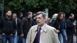 Λαζαρίδης: Ο Σαμαράς είναι η μεγάλη εφεδρεία για τον τόπο