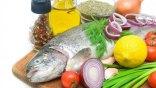 Διατροφή: Θωρακίζει τον οργανισμό από αυτοάνοσα νοσήματα
