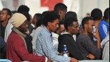 Πάνω από 5.000 μετανάστες διασώθηκαν στη Μεσόγειο σε 48 ώρες