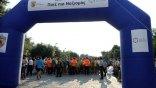 Αντιναζιστικές αθλητικές εκδηλώσεις σε Αθήνα και Δίστομο