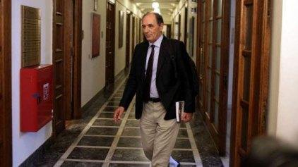 Σταθάκης: Υπάρχει συμφωνία – Ολοκληρώνεται εντός ολίγων ημερών, μετά Eurogroup και χρήματα