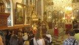 Οι Κρήτες της Σύρου γιόρτασαν την επέτειο της Μάχης της Κρήτης