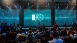 Αυτά είναι τα νέα προϊόντα και υπηρεσίες της Google