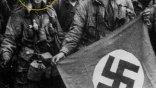 Τι έκαναν οι Έλληνες στη D-Day;