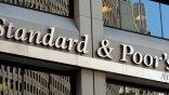 """Χρεοκοπία των τραπεζών """"βλέπει"""" ο οίκος Standard & Poor's"""