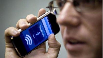 Όσοι έχουν βηματοδότη πρέπει να κρατούν μακριά το κινητό