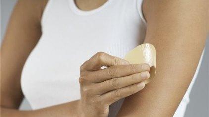 Επίθεμα ινσουλίνης φιλοδοξεί να αλλάξει τη θεραπεία του διαβήτη