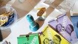 Μαθητές σχεδίασαν «έξυπνα» προφυλακτικά