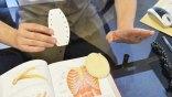 Πρώτη επέμβαση τοποθέτησης κεραμικού στέρνου σε 50χρονη καρκινοπαθή