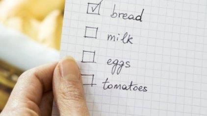 Τυρί, ρύζι, γάλα, καμπά…
