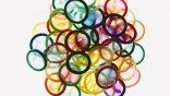Προφυλακτικό αλλάζει χρώμα αναγνωρίζοντας τα αφροδίσια νοσήματα