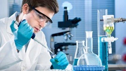 Nέα τεστ για τη διάγνωση των καρκίνων παγκρέατος και κεφαλής-λαιμού