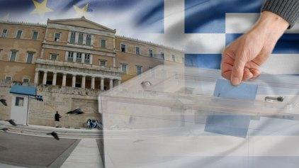 Οι δικηγόροι αμφισβητούν τη συνταγματικότητα των διαδικασιών του δημοψηφίσματος
