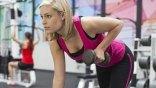 Τα πιο συχνά λάθη που κάνουν οι γυναίκες στο γυμναστήριο και δεν βλέπουν αποτέλεσμα