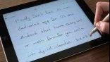 Ελληνική καινοτομία στις γραφίδες για tablets