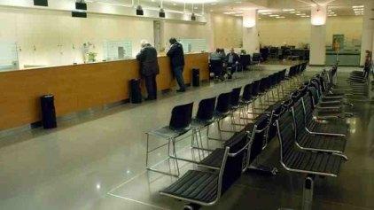 Τα καταστήματα των τραπεζών που θα ανοίξουν για τους συνταξιούχους