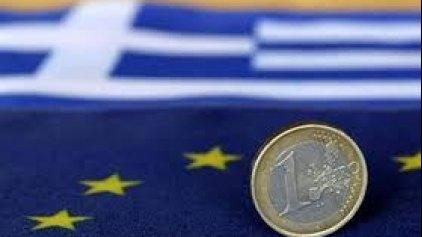 Το Eurogroup τελείωσε πριν καν αρχίσει - Αναμένεται νέα συνεδρίαση