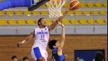 Παγκόσμιο U19: Δομινικανή Δημοκρατία-Κορέα 102-89 (Δ' Όμιλος)