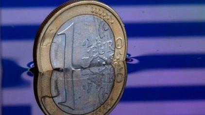 Γερμανικό Ινστιτούτο: Αυταπάτη ότι το Grexit είναι λύση