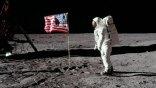 «Ένα μικρό βήμα για τον άνθρωπο, ένα μεγάλο άλμα για την ανθρωπότητα»