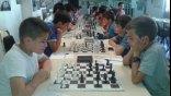 Επιτυχημένο εσωτερικό σκακιστικό πρωτάθλημα απο τον ΟΦΗ