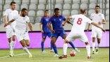 Ισόπαλος, χωρίς τέρματα ο Ολυμπιακός με την Αντάλιασπορ