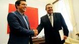 Το κόστος της μαθητείας της διακυβέρνησης ΣΥΡΙΖΑ-ΑΝΕΛ … καλείται να πληρώσει ο ελληνικός λαός