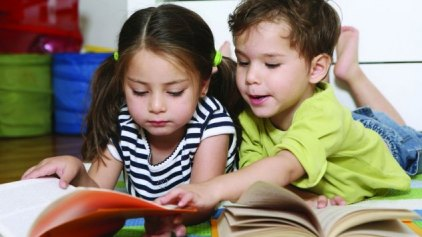 Πώς θα γίνει το παιδί σας πιο υπεύθυνο και οργανωτικό