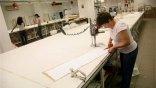 Στήριξη των μικρών και πολύ μικρών επιχειρήσεων ζητεί το ΒΕΑ