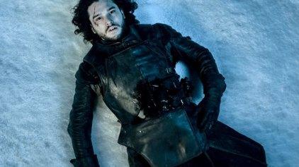 Το «Game of Thrones» θα πάει για όγδοη σεζόν!