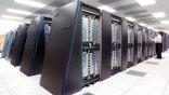 Πρόσκληση ΕΔΕΤ σε επιστήμονες να χρησιμοποιήσουν τον πρώτο ελληνικό υπερυπολογιστή