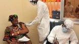 Γουινέα: Νέο εμβόλιο για τον Έμπολα αποδεικνύεται 100% αποτελεσματικό
