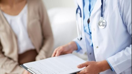 Ο καρκίνος του παχέος εντέρου δείχνει να προτιμά τους νέους