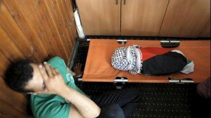 Ε.Ε.: Μηδενική ανοχή στις βιαιότητες των Ισραηλινών εποίκων