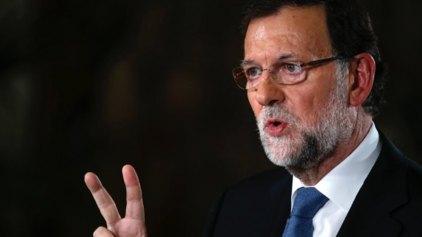 Ισπανία: Αυξήσεις στους μισθούς των δημοσίων υπαλλήλων προανήγγειλε ο Ραχόι