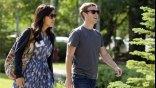 Μπαμπάς θα γίνει ο Mr… Facebook!