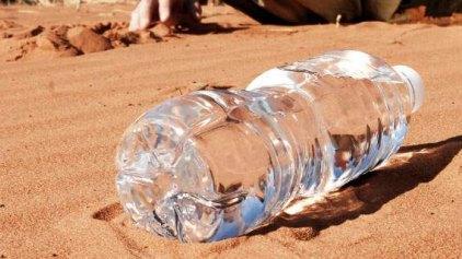 Οι τέσσερις σοβαρές παθήσεις που κρύβει η δίψα