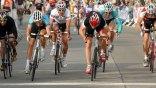17ο Παγκόσμιο Πρωτάθλημα Ποδηλασίας Δημοσιογράφων στον Άγιο Νικόλαο