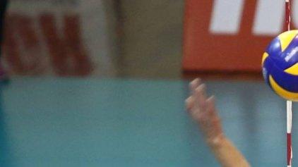 Στον Όμιλο Πετοσφαίρισης Ρεθύμνου ο προπονητής Ν. Νικάκης