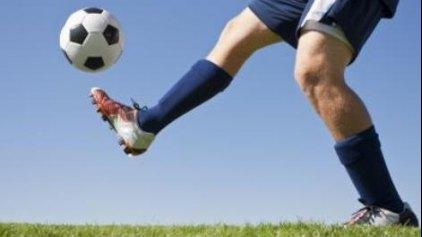 Ξεκινά το πρωτάθλημα ποδοσφαίρου που διοργανώνει το Ε.Κ.Η.