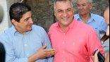 Ο Κεφαλογιάννης, η επιστροφή στην ενεργό πολιτική και η έδρα του Αυγενάκη
