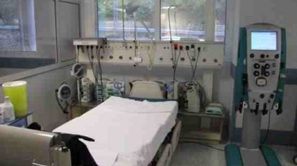 Κρεβάτια ΜΕΘ και εξετάσεις από τον ιδιωτικό τομέα στη διάθεση των ασφαλισμένων του ΕΟΠΥΥ