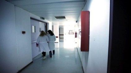 Νέες επιβαρύνσεις για τους ασθενείς λόγω ΦΠΑ καταγγέλλει ο Ιατρικός Σύλλογος