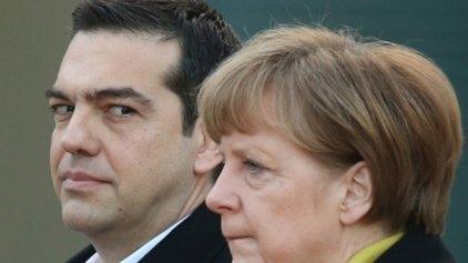 «Θα σας γδάρουν σαν λαγούς και θα ανεμίζουν τα τομάρια σας στους Podemos»…